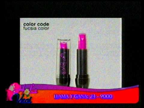 canal 21hola veci cyzone color code youtube