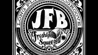 Download JFB - Wobble and Squeak MP3 song and Music Video