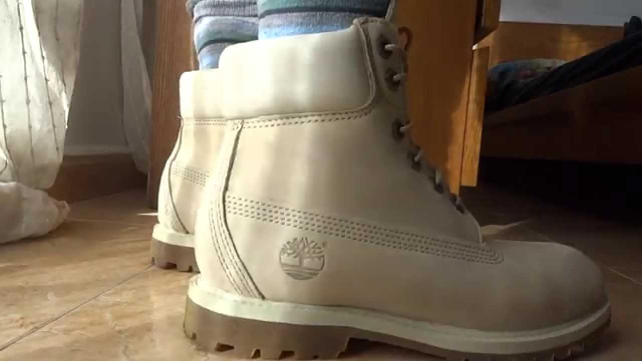 Women s Timberland Icon 6