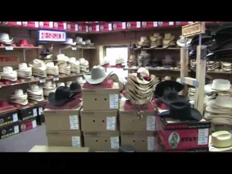 Austin Tourism : Austin Tourism: Allens Boots