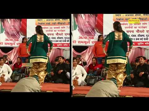 Spans Chodhry HD Songs Haryanvi Sonytak Videos New