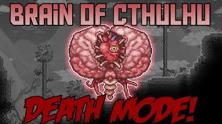 Download - death mode calamity gameplay video, DidClip me