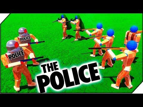 Видео Игра детские стрелялки играть онлайн