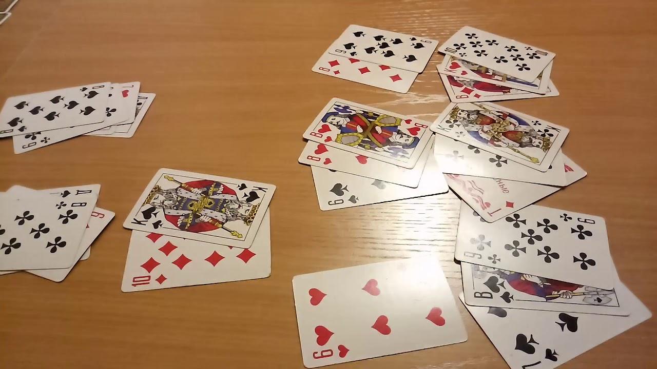 I гадание на любовь на игральных картах онлайн бесплатно на гадание по картам на отношение человека к тебе что он думает обо мне