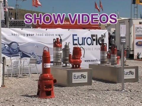 Show videos