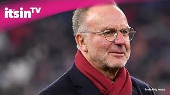 FC Bayern München & AUDI verlängern Sponsoren-Deal bis 2029