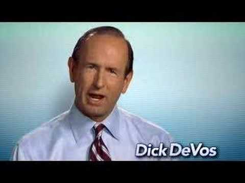 dick-devos-for-governor