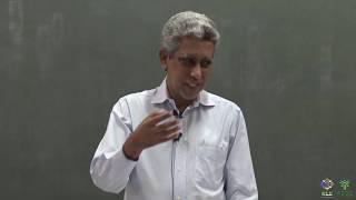 Encontro de dirigentes espíritas com André Luiz Peixinho em Rio Preto