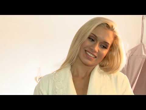 Саратовчанка претендует на звание «Playboy Russia девушка года 2018». Подробности