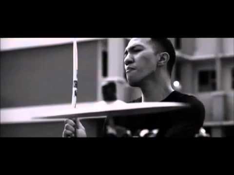 RVN - trailer Kisah Yang Sempurna