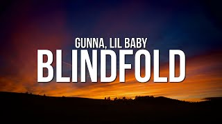 New Songs Like Gunna - BLINDFOLD Recommendations