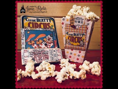 passport-to-the-circus---card-&-popcorn-box