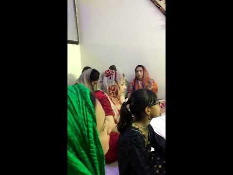 sufi anwar rahim sain satsang part 2