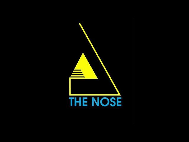 The Nose - Sigupan
