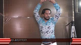 noor-jahan-ja-way-ja-jhotya-31-07-2019-