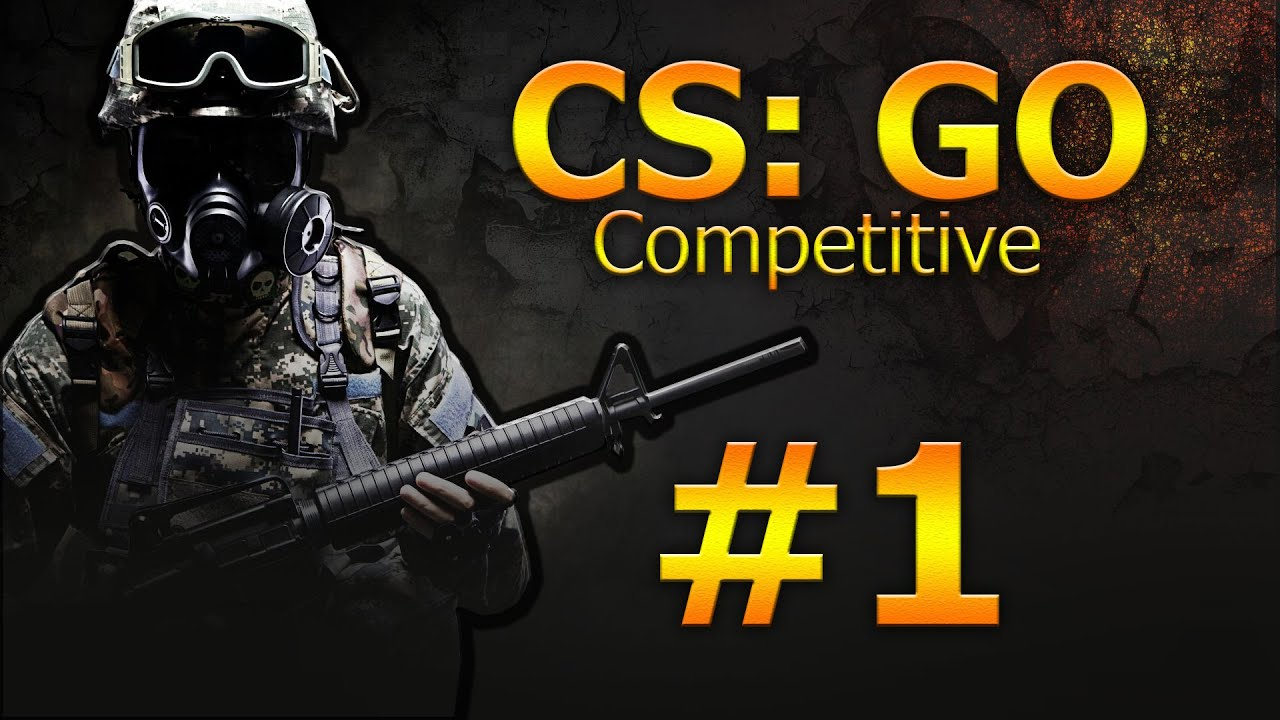 cs go competitive matchmaking bug Full list of cs:go competitive matchmaking ranks and skill groups information about ranking surrounding skill groups in counter-strike global offensive.