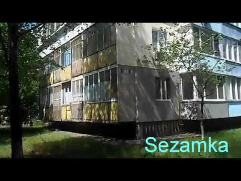 Дом № 22 Волкова космонавта ул Деснянский район Улицы Киева