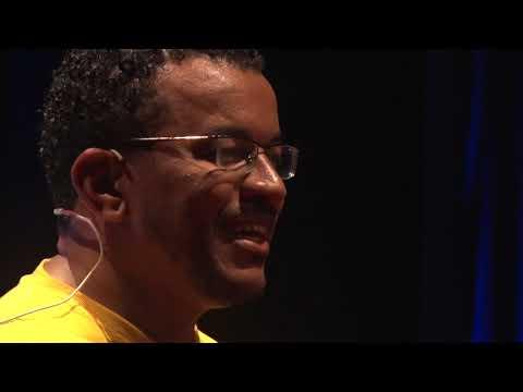 A Música Transforma | Luccas Soares | TEDxCampinas
