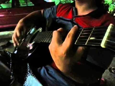 Judika - Bukan Rayuan Gombal Versi Acoustic