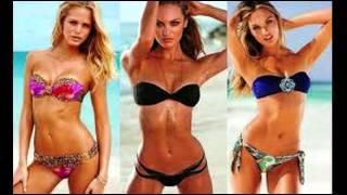 Самые модные купальники 2014(Самые модные купальники которые как предполагается будут в 2014 году. В этом видео показаны лишь некоторые..., 2013-12-09T19:49:37.000Z)