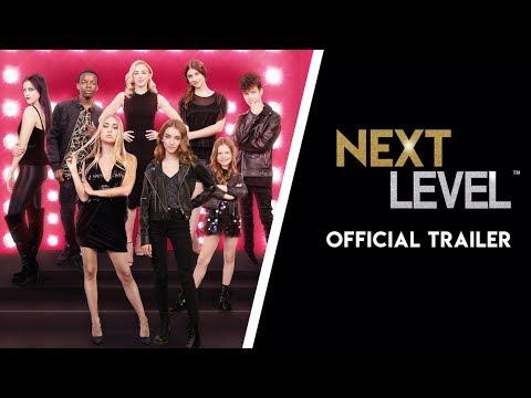 Download Lagu  Next Level  Trailer Mp3 Free