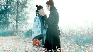 Клип на дораму Песнь моей единственной любви    My only love song MV    by Sofina Kim