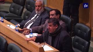 مجلس الوزراء يمدد إعفاء الشقق دون 150 م2 من رسوم التسجيل