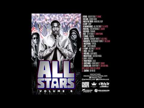Gucci Mane - Floor Seats ft. Quavo (Prod. by Honorable Cnote)