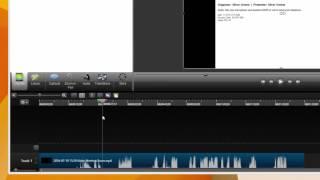 Video GoToMeeting/Webinar/Training Editing Recordings download MP3, 3GP, MP4, WEBM, AVI, FLV Mei 2018