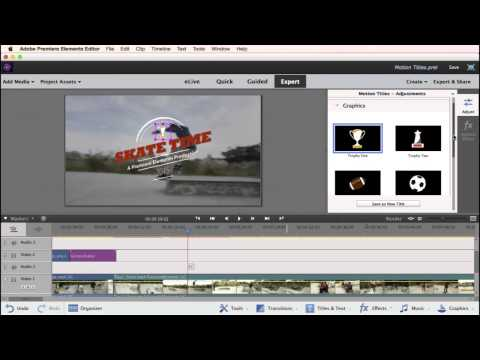 how to get preimere and photoshop monthly