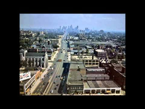 Willie Hutch - Slick HD: The Mack