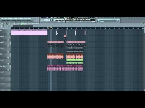 [FLP] Timmy Trumpet - Freaks (Remake)