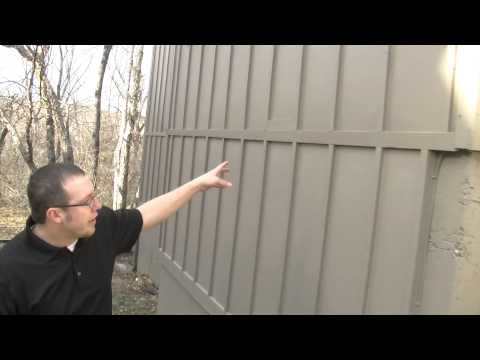 How To Cut And Install Fiber Cement Siding This Old H
