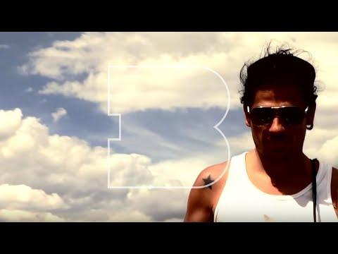 Instituto Mexicano Del Sonido | El Microfono | A Take Away Show