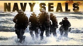 """U.S. Navy SEALs """"Frogman"""" [HD]"""