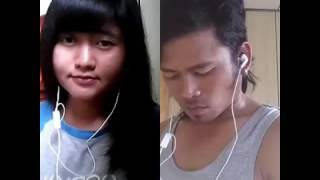 Download Video Video smule lucu bikin ngakak yoncha ft nini formoza suci dalam debu MP3 3GP MP4
