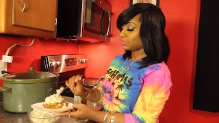 16. Bbq pulled pork coleslaw sandwich