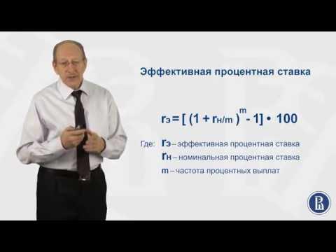 2.4  Варианты привлечения заемного капитала
