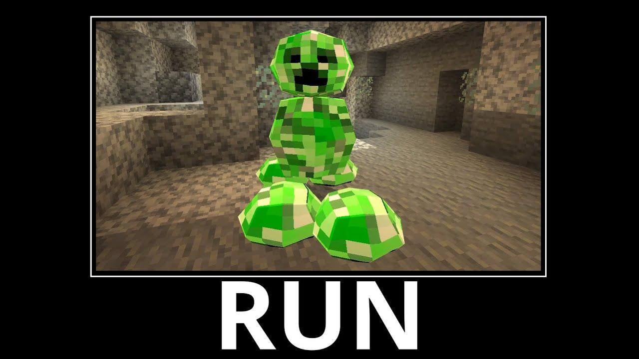 Download WAIT WHAT (Minecraft) #13