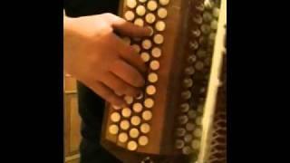 Steirische Harmonika - Hey-Mann Polka