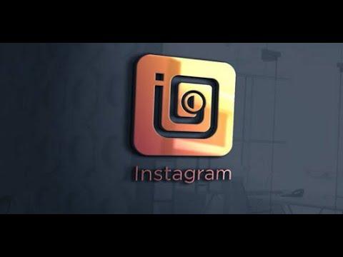 Instagram Hesap Kapatma 2021 En Güncel Methot Kanıtlı