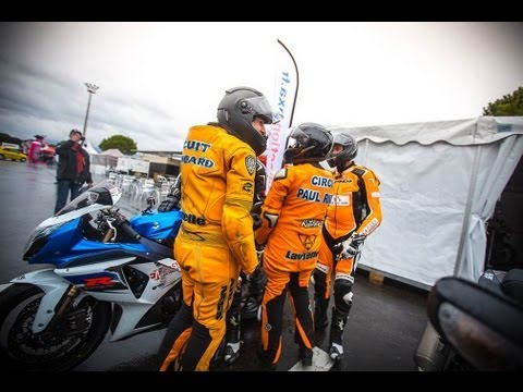 club 14 bapt mes moto 2013 sunday ride classic circuit paul ricard youtube. Black Bedroom Furniture Sets. Home Design Ideas