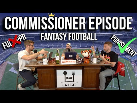 10 Rule Changes Your Fantasy Football League Should Make In 2019