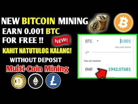 0 001 btc a php investire in bitcoin il sole 24 ore