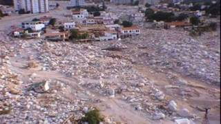 DESASTRE EN VARGAS (1999).wmv