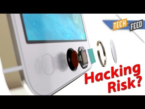 iphone 5s hacks can you the iphone 5s s touchid how to save money 1949