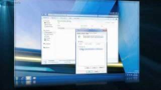 Функция Предыдущие Версии в Windows 7