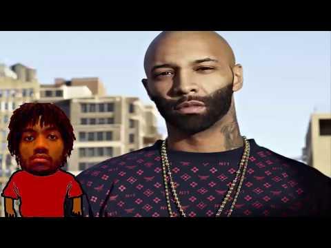 Top 15 SAVAGE Rap Diss Tracks You've Never Heard Of (GulleyB