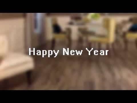 Mẫu gạch sàn gỗ đẹp mới nhất 2019