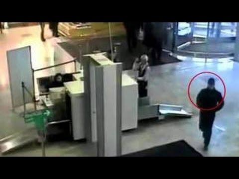 Пять лет со дня теракта: кто пустил смертника в Домодедово?